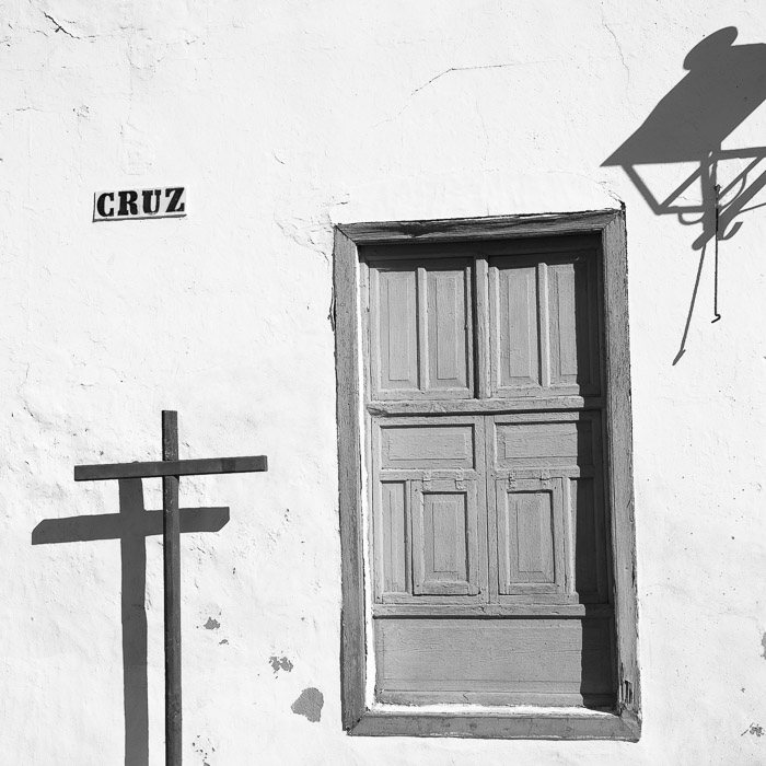 Lanzarote-noir-et-blanc-3.jpg
