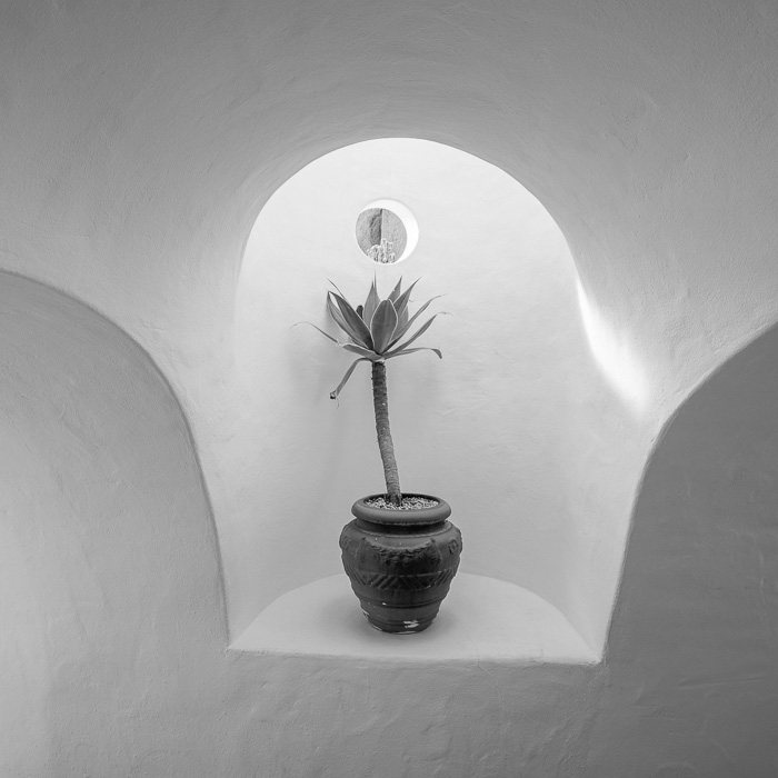 Lanzarote-noir-et-blanc-4.jpg