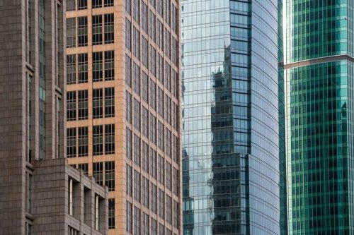 immeuble-gratte-ciel-shanghai-chine-credit-Regine-Heintz.jpg