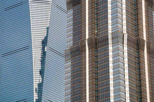 immeuble-gratte-ciel-shanghai-chine-detail-credit-Regine-Heintz.jpg