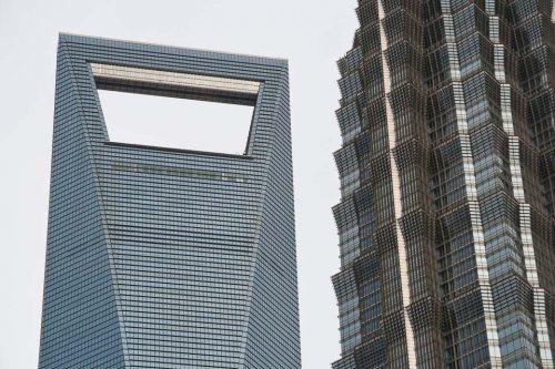 immeuble-gratte-ciel-shanghai-decapsuleur-chine-credit-Regine-Heintz.jpg