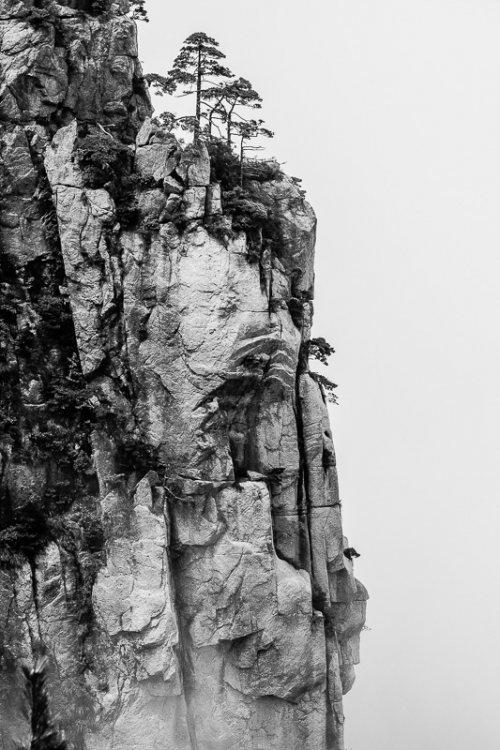 montagnes-jaunes-chine-huangshan-brume-noir-et-blanc-zen-4-credit-Regine-Heintz.jpg