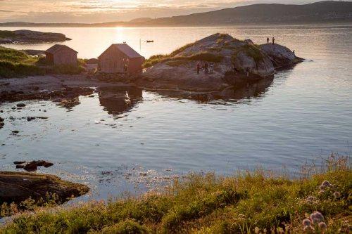 coucher-soleil-Straumen-Norvege.jpg