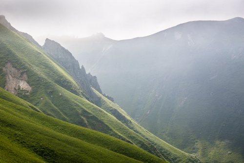 Auvergne-Puy-de-Sancy.jpg