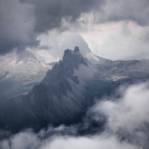 Cortina-Dolomites-Italie.jpg