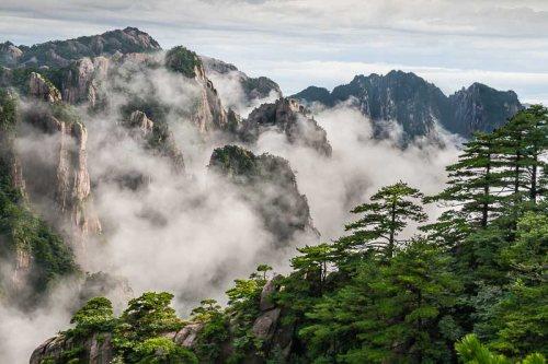 montagnes-jaunes-huangshan-chine-3.jpg