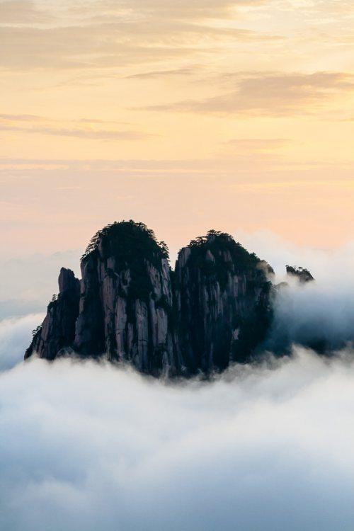 montagnes-jaunes-huangshan-chine-4.jpg