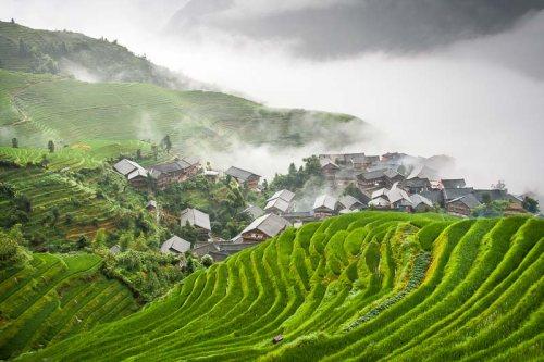 rizieres-pingan-chine-brume-village.jpg
